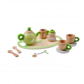 Set pentru ceai EverEarth